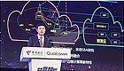 独家:中国电信5G来真格的 明年3月下发5G测试机 三季度2500台测试手机