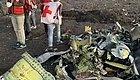 技术最先进,波音737-MAX机型却为何频发事故?