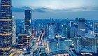 姜超:现在就是投资中国的历史性机会!起底A股走牛的真正原因