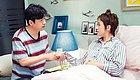 《逆流而上的你》高蜜刘艾纷纷产子  6万6大礼包最终得手了吗?