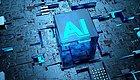 粪便自动化检测技术(四)——AI在粪便形态学检验中的应用