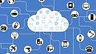 方向标:物联网产业发展综述和技术创新趋势