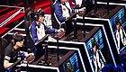 王思聪带队组局 亚运会中国夺冠 电竞正成为一门很酷的职业
