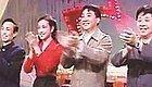 用英语唱京剧,原来1991年的春晚就这么会玩了!