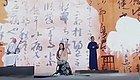 国乐大师齐聚《国家宝藏》,一曲中国风震撼全场!