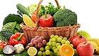 少吃特定氨基酸的饮食干预,或能治疗早衰