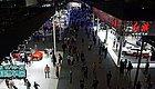 在广州车展的一天应该如何度过呢?