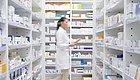 周末文摘  当前药品零售连锁企业监管制度研究