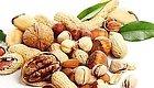 维生素E有哪些营养价值呢?食物来源是哪些?!