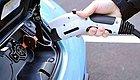 全球首个电动汽车能耗率限值标准出炉!今后企业想靠多装电池拿补贴难了! 中国汽车报