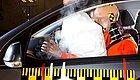 1230万辆汽车安全气囊被调查!高田之后,采埃孚天合也可能导致大面积召回? 中国汽车报