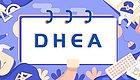 浅谈DHEA与抗压能力!
