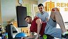 膝关节疼痛的常见病因与康复治疗多图详解!