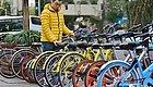【燕山星云】在这个满城尽是共享单车的季节,没素质的样子好丑!