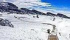 【重磅】昆明这6个景区国庆起门票降价:轿子雪山降至35元!