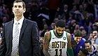 这真是NBA球队文化崩盘的一季吗?