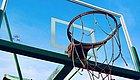 公司篮球赛让领导打替补,到底哪里不妥?