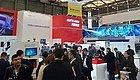 慕尼黑上海光博会回顾 从大族华工锐科创鑫看激光产业发展趋势