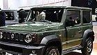 这款平民版SUV越野超陆巡,二十年首次改款,它却要退出中国