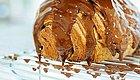 齐了:老欧、硬欧、软欧包有什么特点?做面包需要什么工具?