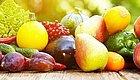 【健康】这种水果里外全是宝,冬天很多小毛病都能解决!