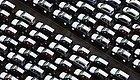 新政策!汽车行业哪些领域鼓励外商进行投资?