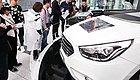 现代汽车高调曝光高性能车和氢动力研发实力  意在加速品牌价值回归
