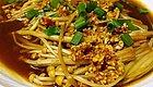 春节过后,来做几道清脂解腻素菜吧!
