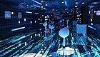 会议报名  6月12-13日,2019中国光网络研讨会/器件专题论坛将于北京举行!欢迎报名参会