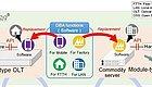 NTT推业界首款具模块化动态带宽分配功能的OLT原型