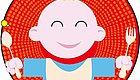 儿童健康  燕窝-预防老年痴呆,提高儿童智力和记忆力