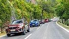 消费升级的产物,年轻人首款座驾当选VV5升级款