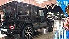 【去迪拜看车】BBA居然是稀有品?这个石油大国最爱的还是日系车!