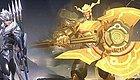 【爆料】《王者荣耀》新英雄马超、盘古即将登场!终于要集齐蜀国五虎将了!