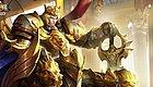 王者荣耀英雄攻略:走心分享老亚瑟玩法 我们的老亚瑟打起架来可不老!