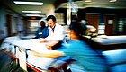 震颤谵妄非常危险,哪些饮酒者风险更高? 研究速递