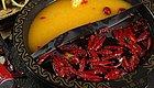 吃火锅竟能吃出一身病,太吓人了!火锅究竟怎样吃才健康?