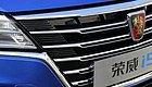 """荣威i5如何用""""高能低价"""",革了中国汽车市场的命?"""
