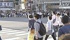 三个数字惊醒了大半中国人,年轻人你的极限在哪里?