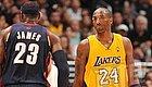 距离NBA开赛还剩2天 小编带你回顾历史上那些记忆犹新的经典揭幕战
