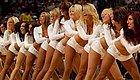 NBA前DPOY复出!上半赛季的美女盘点