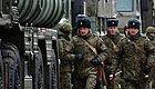 """俄导弹火速就位覆盖黑海 乌""""多管齐下""""求援"""