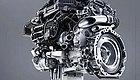 奔驰新款M256直列6缸发动机大解析