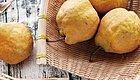 这是本季能吃到丑梨的最后机会了,还有超大力度优惠!