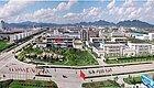 """浙江宁波经济技术开发区:从""""引进来""""到""""走出去""""的先行者"""