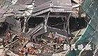 5人死亡!上海一建筑发生坍塌,视频呈现生命大营救