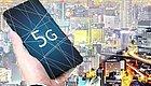 由4G向5G进发的物联网:NB-IoT与LTE-M