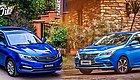 6万买新车:这两款国产精品该怎么选?