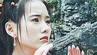 真人版《天行九歌》选角算不错,特别是焰灵姬扮演者也太美了