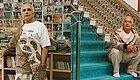 「地域文化」还能为时装品牌带来新鲜感吗?